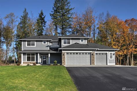 Snohomish County Real Estate Snohomish snohomish real estate snohomish county wa homes for sale