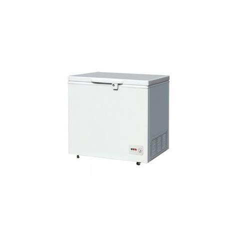 Freezer Sharp Frv 120 sharp freezer sjc 205wh price in bangladesh sharp freezer sjc 205wh sjc 205wh sharp