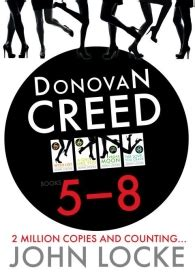 the president s donovan creed books donovan creed 5 8 isbn 9781781854365 pdf epub