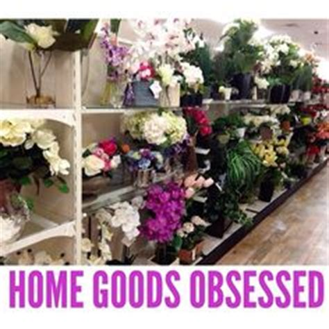 home goods obsessed on home decor accessories
