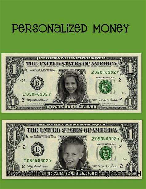 printable fake money for classroom find this at festisite com money add kids pic and use as