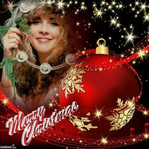 merry christmas stevie nicks pinterest