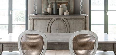 mobilier grange meubles grange haut de gamme coup de soleil mobilier