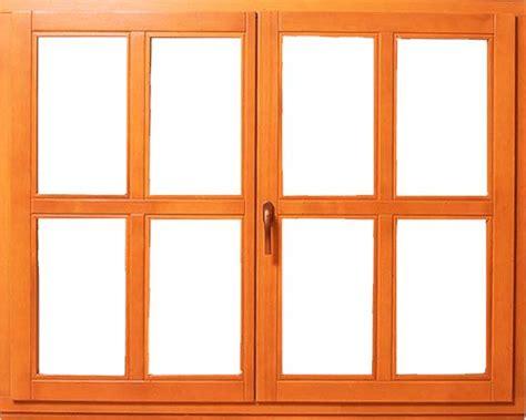 imagenes ventanas navideñas fotos de ventanas imagui