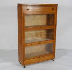 antique barrister bookcases for sale antique barrister bookcases for sale unagihew ziqihef