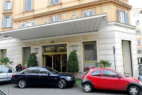 hotel co di fiori rome italy unforgettable rome travel guide on tripadvisor