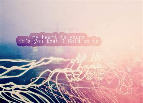 coldplay wedding song 17 best ideas about coldplay shiver lyrics on pinterest