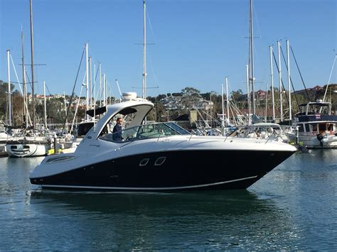 sea ray boats pictures sea ray boats for sale boats