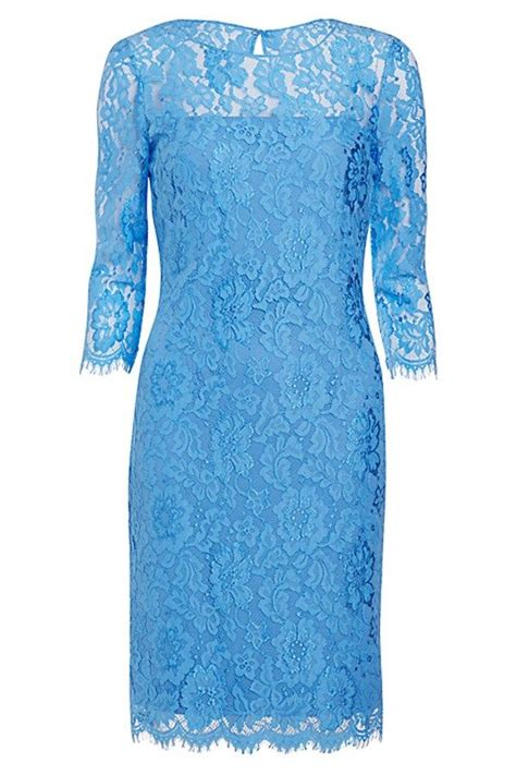 beautiful dresses for wedding guests debenhams 10 best ideas about best wedding guest dresses on