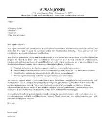 cover letter exles for resumes explore resume cover