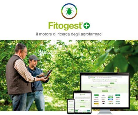 banca dati fitofarmaci banca dati fitofarmaci e prodotti fitosanitari