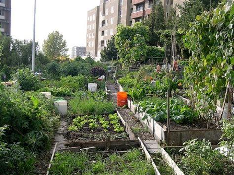 ea o ka aina seattle permaculture