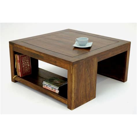 Coffee Table Aquariums Coffee Table Aquarium Bangalore See Here Coffee Tables Ideas