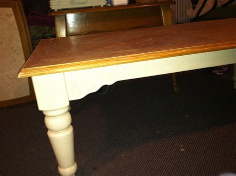 diy chalk paint coffee table hometalk coffee table with animal print gold paint and