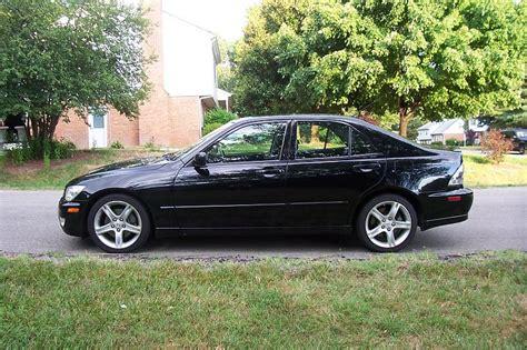 2002 lexus is300 2002 lexus is300 47k for sale 15 750 clublexus lexus