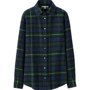 Flannel Shirts For Mens Sht 629 629 best shirt flannels images on