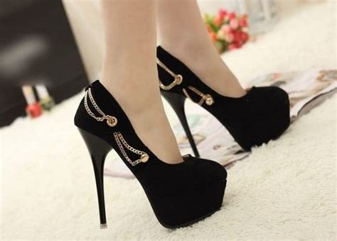 ahora yo plataforma actual 8415115784 los mejores tacones altos y bonitos en tendencia actual zapatos deportivos para damas