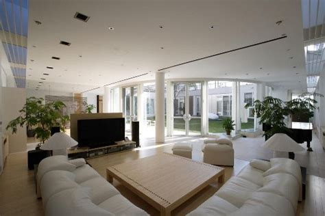 modern japanese room design home interior decorating ideas japanese style living room