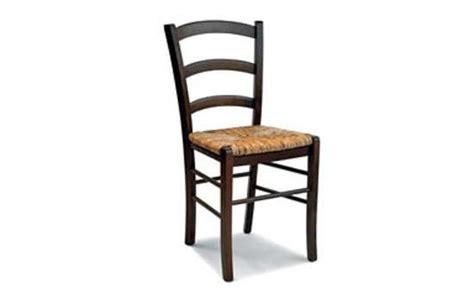 sgabelli mercatone uno mobili lavelli mercatone uno tavoli e sedie da esterno