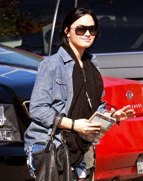 Britneys Shocking Rehab Confession I Bulimia by Did Demi Lovato Go To Rehab