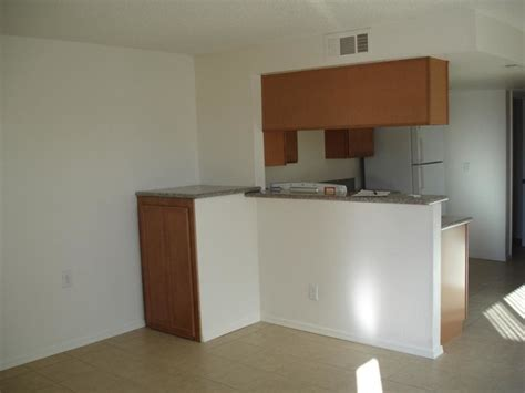 Apartment Options Baseline Rd 795 Baseline Rd Bullhead City Az 86442 Rentals Bullhead