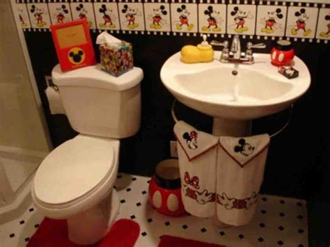 mickey mouse clubhouse bathroom mickey mouse clubhouse bathroom decor decor ideasdecor ideas