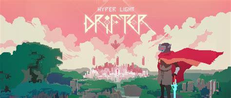 ps4 themes installieren hyper light drifter gestrichen yourpsvita ps vita news