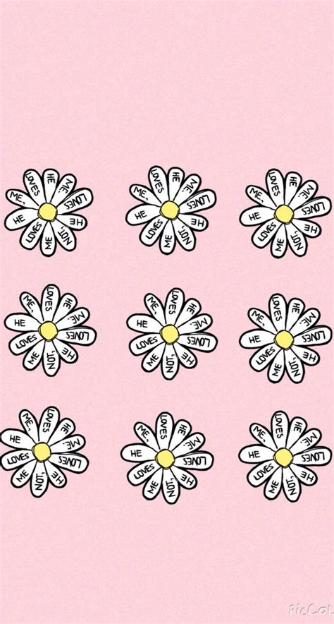 wallpaper flower for iphone 5 tumblr i made this image 2637218 by saaabrina on favim com