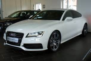 How Much Is An Audi S7 2017 Audi A7 Review Price Specs 2017 2018 Car Reviews