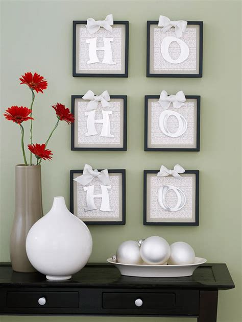 Decorating Ideas Easy 50 Simple Decor Ideas Easy Decorating