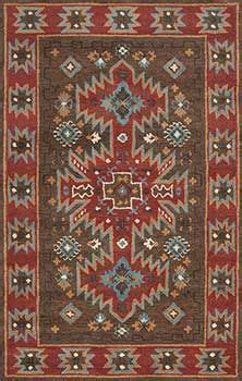 santa fe style rugs 1000 images about southwest on southwest style santa fe style and polypropylene rugs