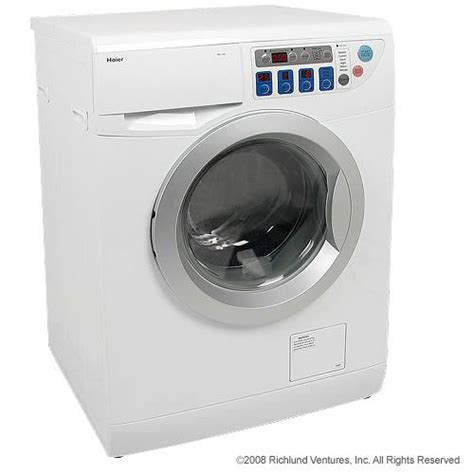 ideas  compact washer  dryer  pinterest