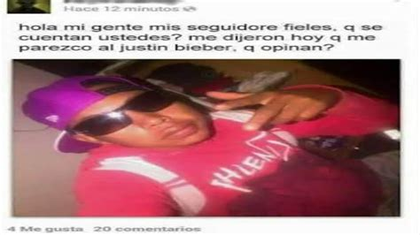 imagenes chistosas y ridiculas las personas m 193 s graciosas y ridiculas de facebook youtube