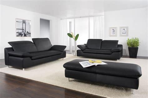 sofa deutschland kaufen w schillig sofa 77 w schillig w schillig sofa chair