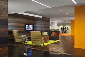 Biggest Home Design Trends top office interior design tips 2016 business