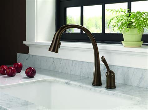 delta 980t sd dst pilar 1 handle kitchen faucet touch2o delta 980t rb dst pilar single handle pull down kitchen