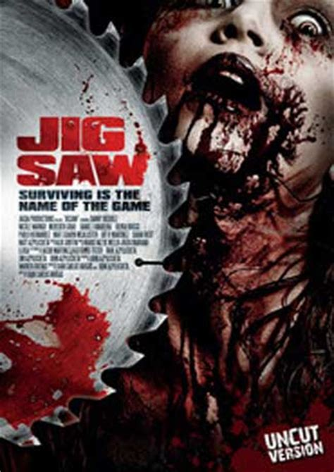 film the jigsaw film review elimination 2010 hnn
