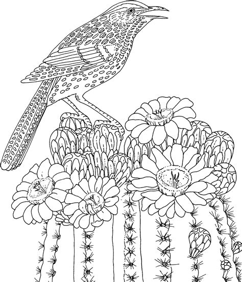very hard coloring pages of flowers flower coloring pages