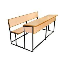 classroom benches furniture school furniture school furniture manufacturer and