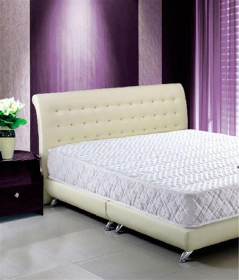 Kurlon Foam Mattress Price by Kurlon Imagine Foam Mattress Buy Kurlon Imagine Foam
