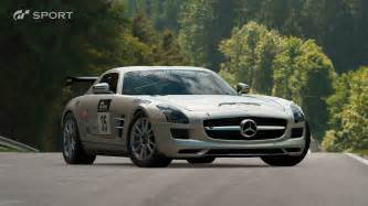 Mercedes Sport Mercedes Sls Amg Sports Car Gra Wallpaper 2921