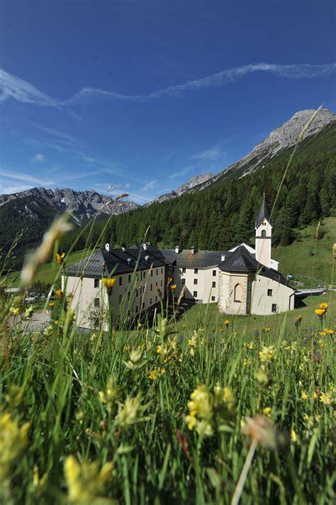 urlaub in alpen österreich wipptal 214 sterreich urlaub im herzen der alpen