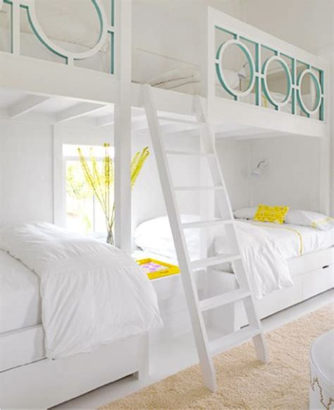 lets decorate   modern ideas   traditional bunk bed