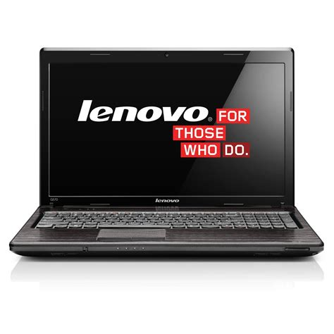 Laptop Lenovo lenovo laptop reviews
