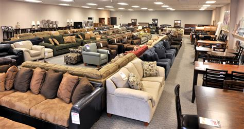 amazing living room   sofa stores