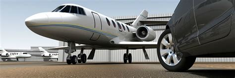 Airport Transportation Service by Airport Taxi Limo Taxi Service Car Service Airport