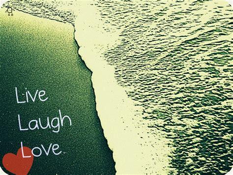 live love laugh live laugh love the beach by a f q l on deviantart