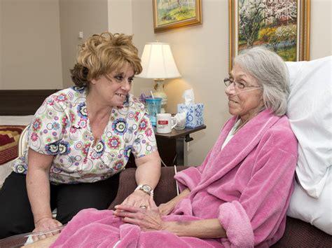 kline hospice house kline house hospice that feels like home mount airy fredericknewspost com