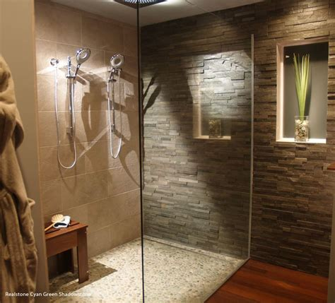 japanese bathroom tiles 1000 images about philippine home design on pinterest