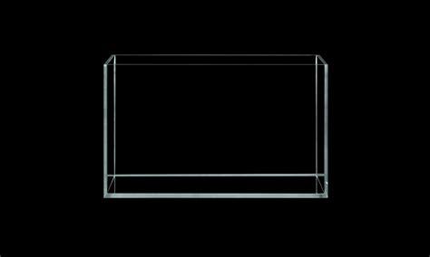 aquascaping materials aquascaping unterschiede zu floatglas vs wei 223 glas vs